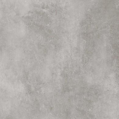 Гранитогрес 60х60 Олимп сив