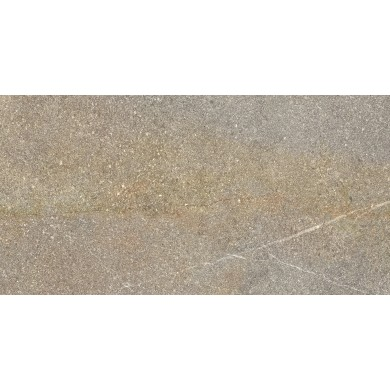 Гранитогрес 32x 62,5 Sandstone Ocre