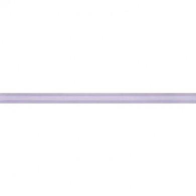 Пура 2.5х50 Медея лилав