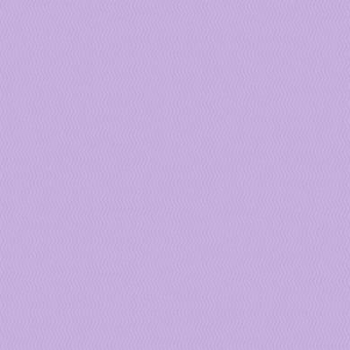 Гранитогрес 33.3х33.3 Изола лилав