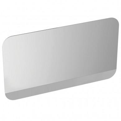 Огледало с осветление Tonic II 120 см R4348KP