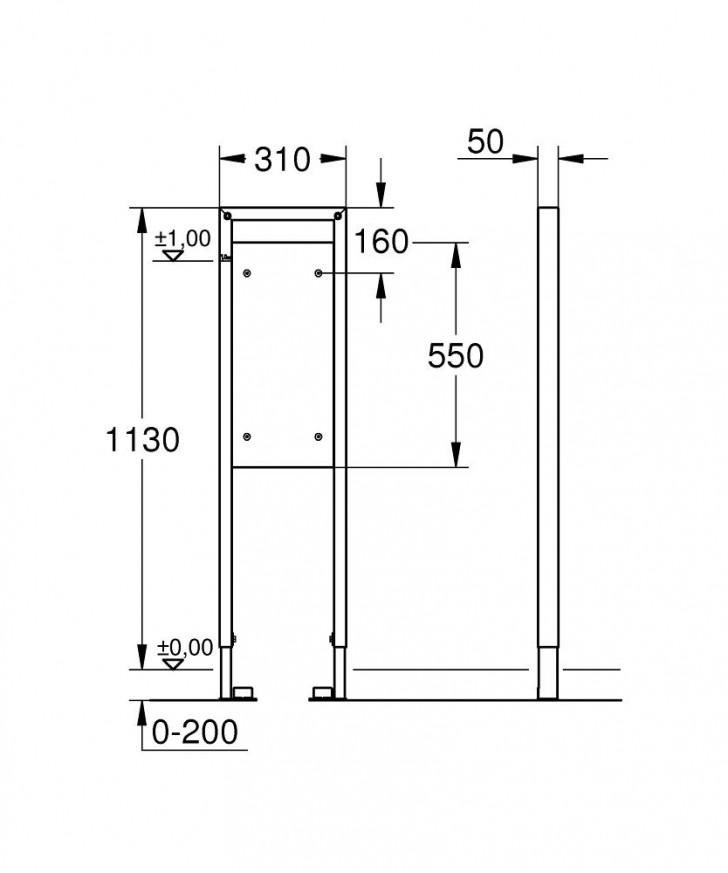Rapid Sl придържащ елемент 38559001
