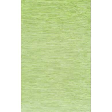 Фаянс 25х40 Лотос зелен