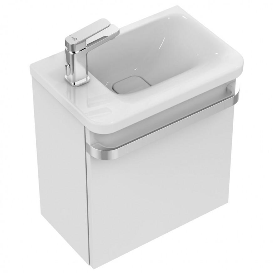Шкаф за мивка Guest 45см Tonic II R4318WG