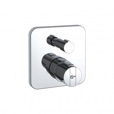 Термостатен смесител за душ -външна част Ceratherm 200 New A4662AA