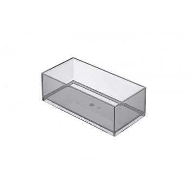 Кутия за принадлежности Inspira A816820409