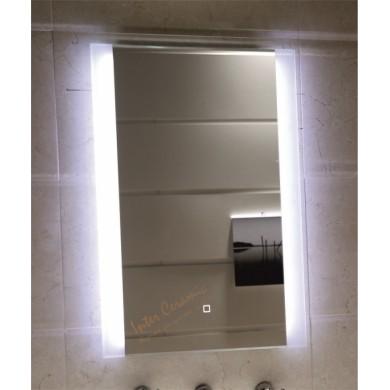 Огледало ICLC1590 50/70 см Led осветление