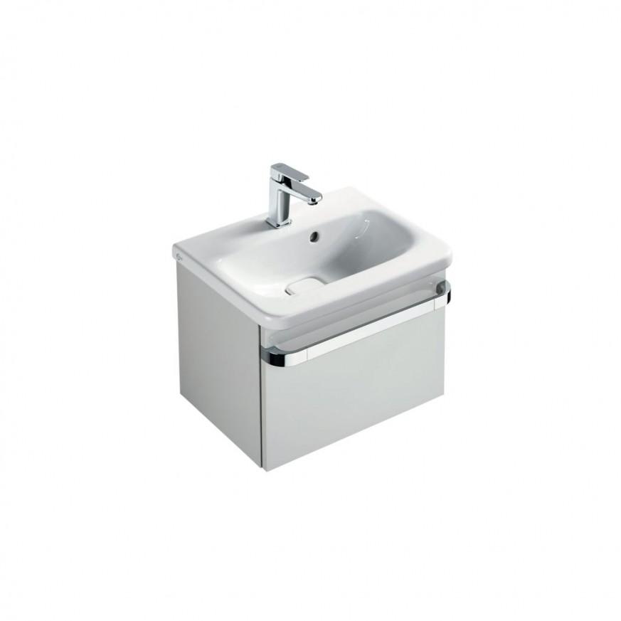 Шкаф за мивка 50см Tonic II R4301FA