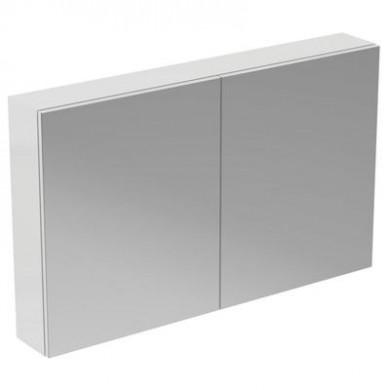 Горен шкаф Mid 120 см T3499AL