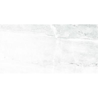 Гранитогрес 30х60 Хамелеон бял
