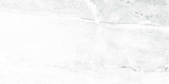 Гранитогрес 30х60 Хамелеон бял 8672