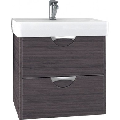 Долен шкаф Silva 60см цвят oak makiato