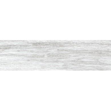 Гранитогрес 15.5х60.5 Моринга гранитогрес сребро