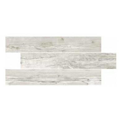Гранитогрес 14х84 Sequoia White Grip R11