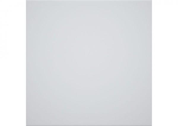 Теракот Samba Grey 45x45