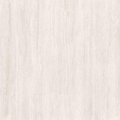 Теракот Ezgi ivory 40x40