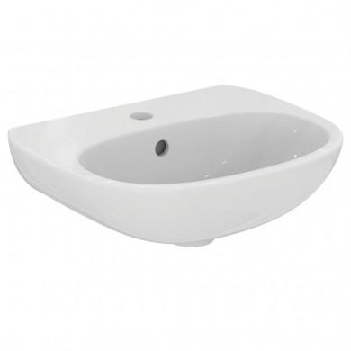 Малка мивка 45см Tesi Light дизайн T352401