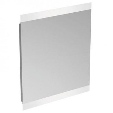 Огледало High 60см T3346BH