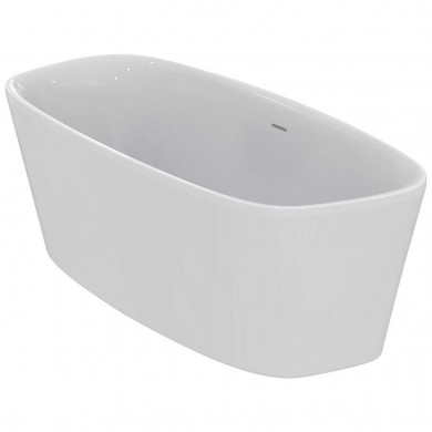 Свободностояща вана Dea  180x80 см Е306701