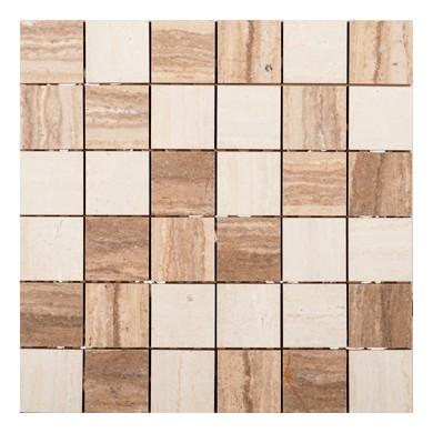 Пано 30х30 Неос мозайка 1