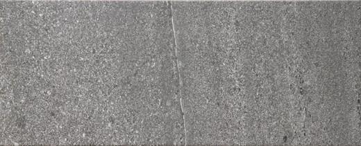 Фаянс 23,5x58 Globe Grafito