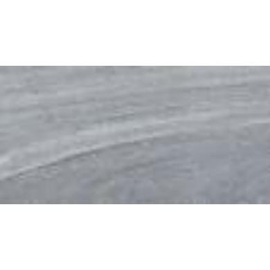Гранитогрес 32x62,5 Sahara Gris