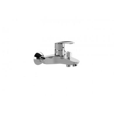 Външен смесител за вана-душ Monodin-N с автоматичен превключвател A5A0298C00