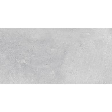 Гранитогрес 30х60 Савоя сив