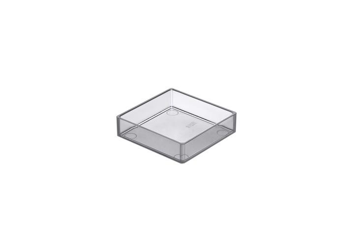 Кутия за принадлежности Inspira A816819409