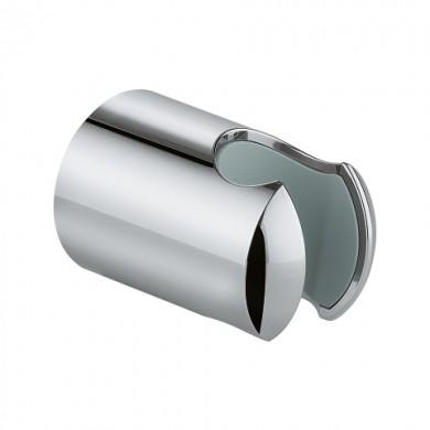 Стенно окачване за душ Relexa 28605000