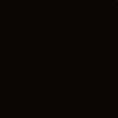 Теракот 33.3х33.3 Линеа черен