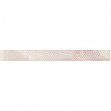 Фриз 5х50 Селена розов лукс