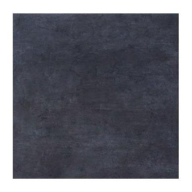 Теракот Florence Grafito 31,6x31,6