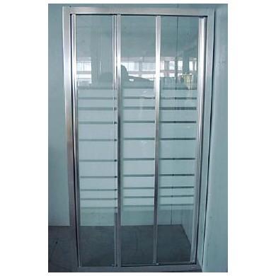 Параван рисувано стъкло 100см ICS100/31