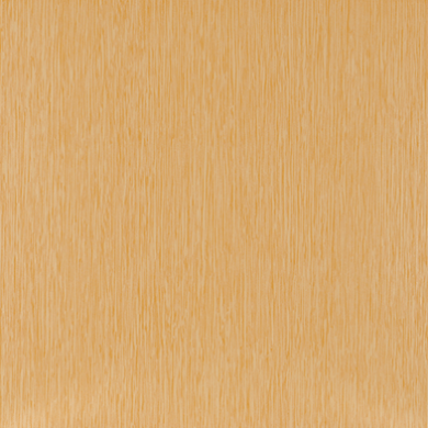 Теракот 33.3х33.3 Лотос кафяв