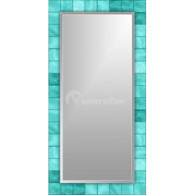 Огледало 327Ф