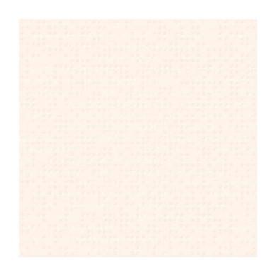 Теракот  Nuans White 33x33