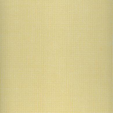 Теракот 33,3х33,3 Савана тъмно жълта