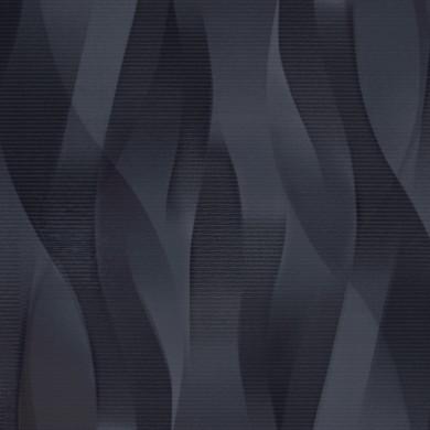 Теракот Gemma Blue 30x30
