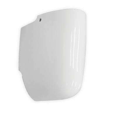 Полуконзола за ъглова мивка Neo  8196470000221