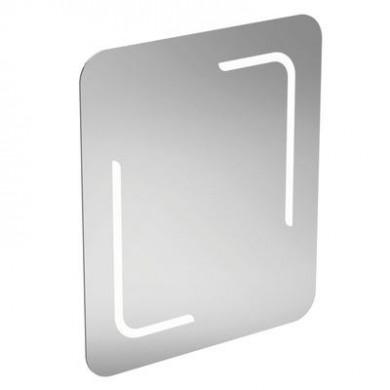 Огледало High Ambient 60см T3350BH
