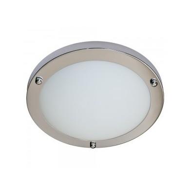 Осветително тяло за баня Serena 8009/C
