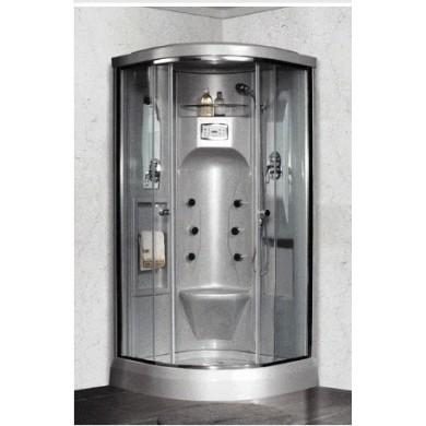 Хидромасажна душ кабина ICSH 8814B