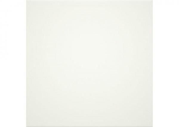 Теракот Samba Base White 45x45