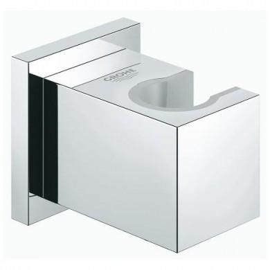Стенно окачване за душ Euphoria Cube 27693000