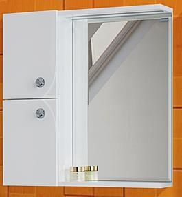 Горен шкаф Полина 76