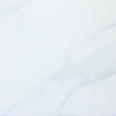Теракот 31,6x31,6  Reale31 white