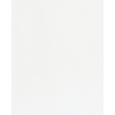 Фаянс 20х25 Holborn ripple бяла 54321