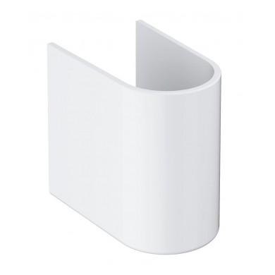 Полуконзола Euro Ceramic 39201000