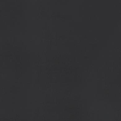 Гранитогрес 33.3х33.3 Умбрия черен